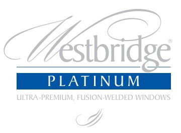 westbridge-platinum-window