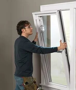 window installer arizona