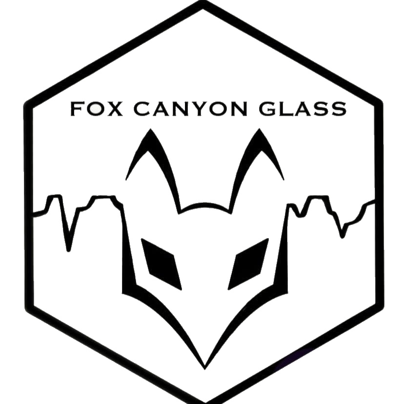 fox canyon glass az